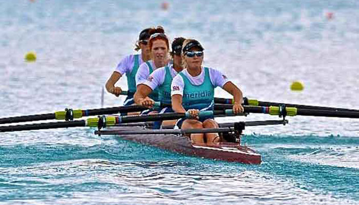 rowing-new-zealand