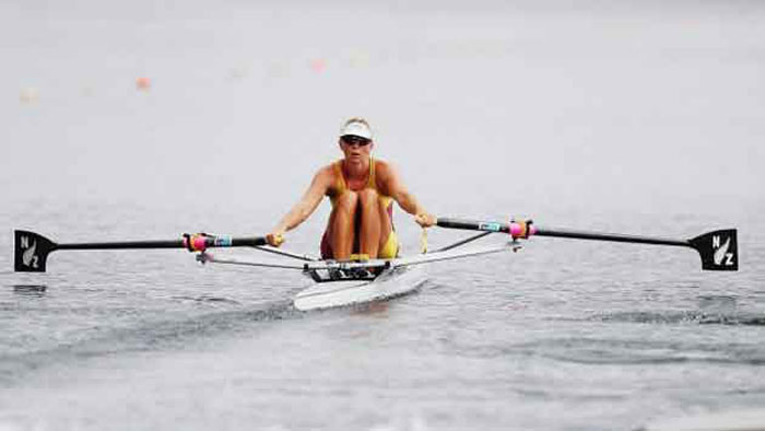 rowing-new-zealand2