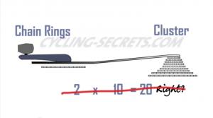 chainring1