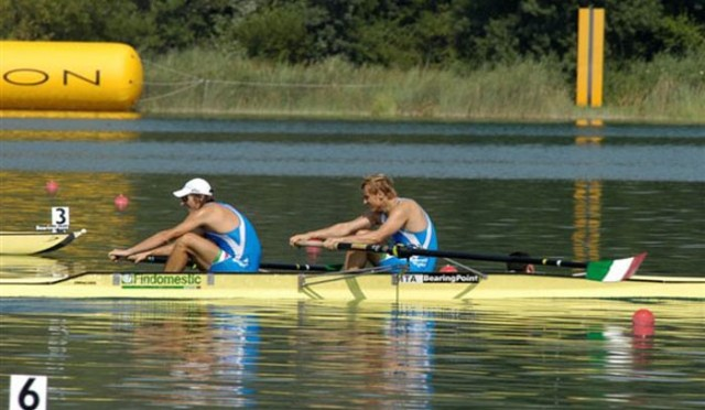 coxed pair2